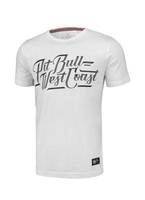 Koszulka Slim Fit Speed 1