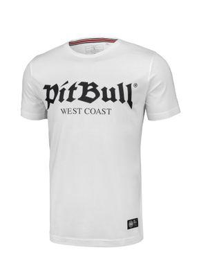 Koszulka Slim Fit Old Logo 1