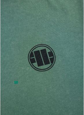 Koszulka Denim Washed Small Logo 20 3