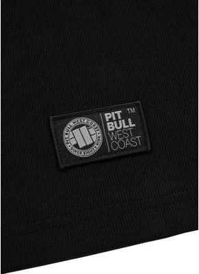 Tank Top Rib Small Logo 5