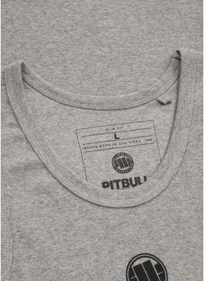Tank Top Rib Small Logo 4