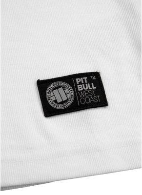 Tank Top Rib Old Logo 6