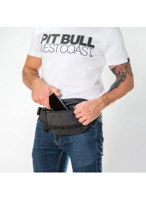 Saszetka Pitbull R 1