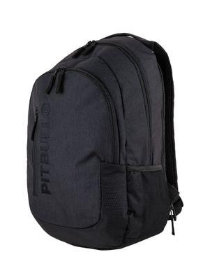 Plecak sportowy Concord 0