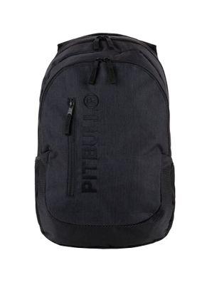 Plecak sportowy Concord 3