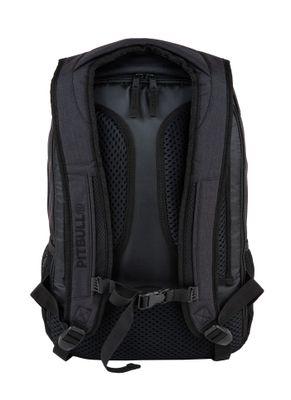 Plecak sportowy Concord 4