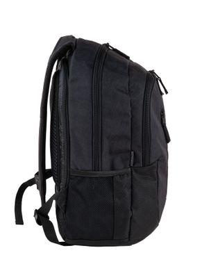 Plecak sportowy Concord 5