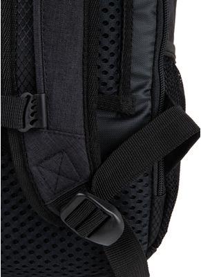 Plecak sportowy Concord 8