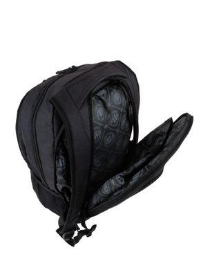 Plecak sportowy Concord 12