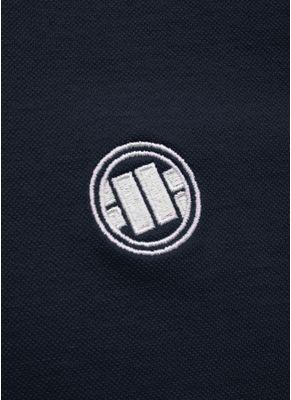 Koszulka Polo Regular Logo 2