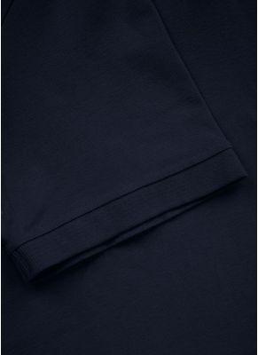 Koszulka Polo Regular Logo 3