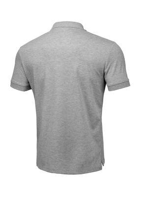 Koszulka Polo Regular Logo 1