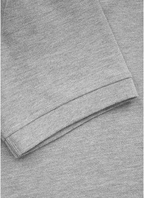 Koszulka Polo Regular Logo 4