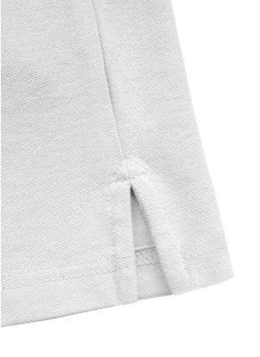 Koszulka Polo Regular Logo 5