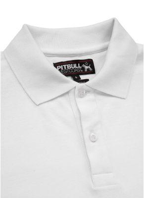 Koszulka Polo Slim Logo 2