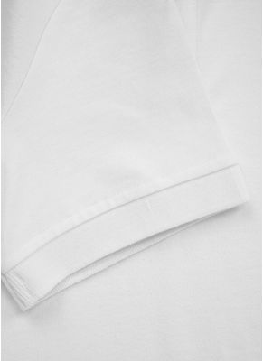 Koszulka Polo Slim Logo 3