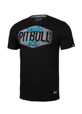 Koszulka Axeman 2