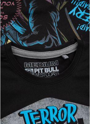 Koszulka Axeman 5