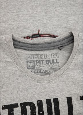 Koszulka Business As Usual 3