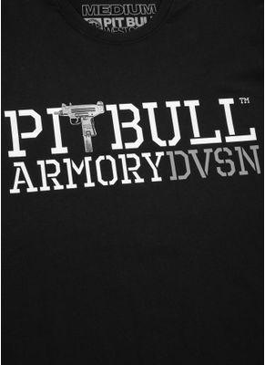 Koszulka Armory 4