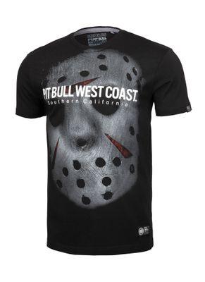 Koszulka Terror Mask II 2