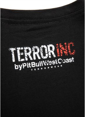 Koszulka Terror Mask II 7