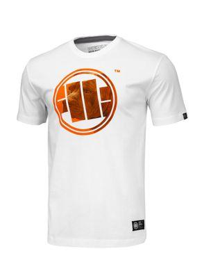 Koszulka Orange Dog 20 0