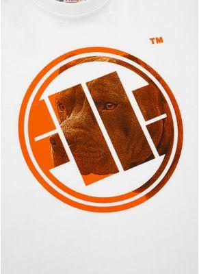 Koszulka Orange Dog 20 2