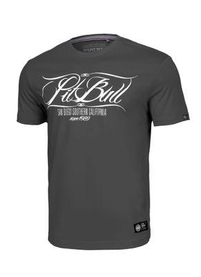 Koszulka Oldschool PB 0