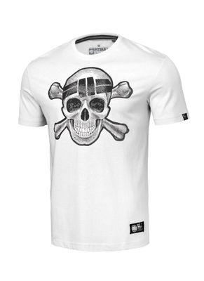 Koszulka Skull Wear 8