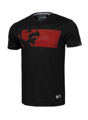 Koszulka Raster Dog 0