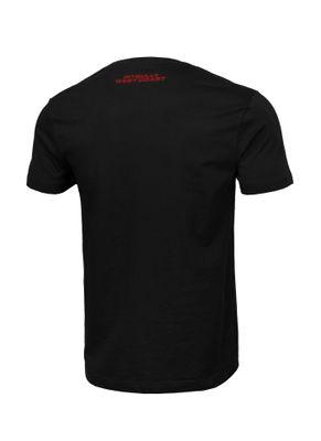 Koszulka Raster Dog 1