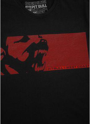 Koszulka Raster Dog 2