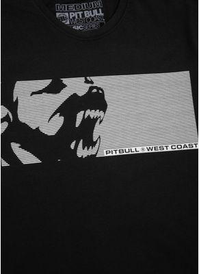 Koszulka Raster Dog 3