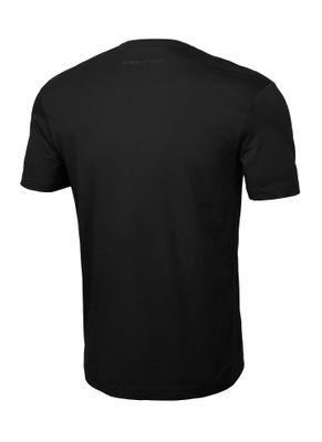 Koszulka One Tone Small Logo 1