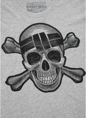 Longsleeve Skull Wear 2