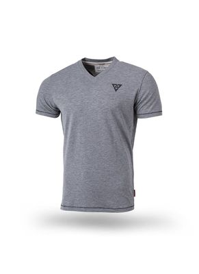 Koszulka Konsmo V 0