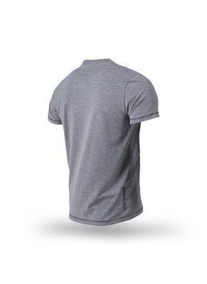 Koszulka Konsmo V 1