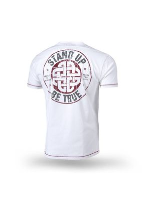 Koszulka Stand Up 0