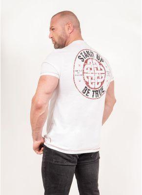 Koszulka Stand Up 1