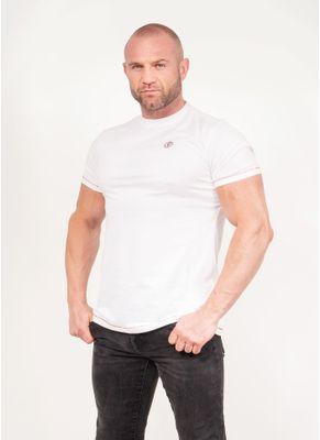 Koszulka Stand Up 3