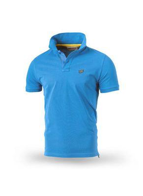 Koszulka Polo Orn 0