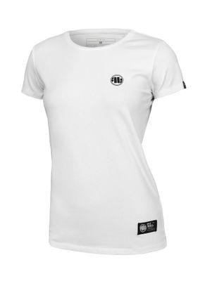 Koszulka damska Slim Fit Small Logo 8