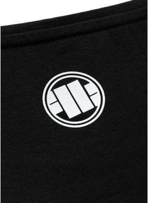 Koszulka damska Classic Boxing 4