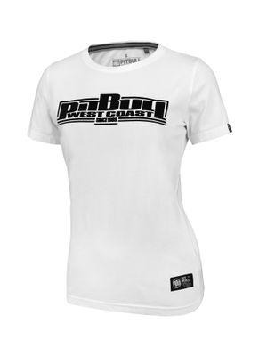 Koszulka damska Classic Boxing 8