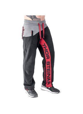 Spodnie dresowe Starolf 0