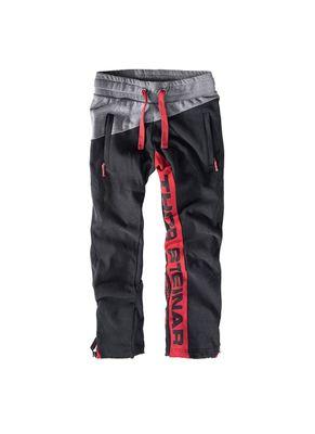 Spodnie dresowe Starolf 1