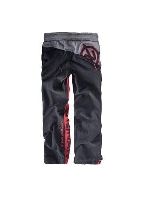 Spodnie dresowe Starolf 2