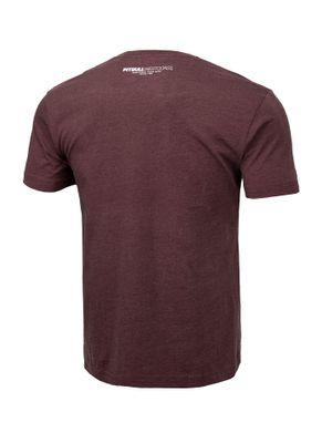 Koszulka TNT 2