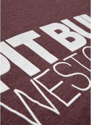 Koszulka TNT 4